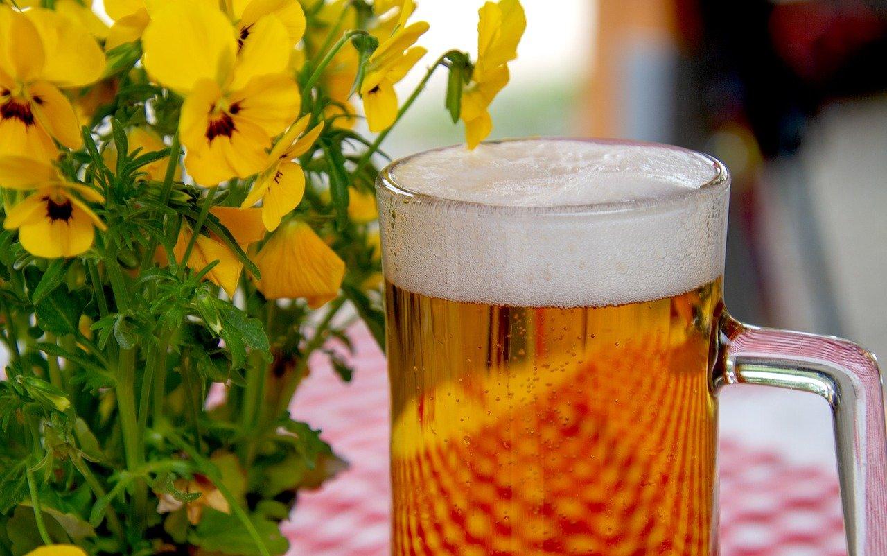 Bier Otkoberfest